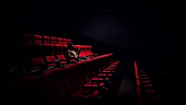 filme la cinema